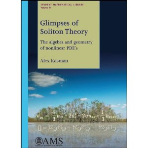 thesis on solitons Aker solutions master thesisgrad school essays writersphd thesis on feminismmagic essay writer.